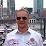 Peter Kowalski's profile photo