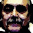 Sean Gibbs avatar image