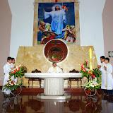 Thánh lễ Phục Sinh