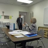 Zebranie Rady Apostolatu, woluntariuszy i zaproszonych gości, Luty 19, 2012 - SDC13491.JPG