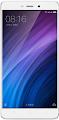 Spesifikasi Dan Harga Xiaomi Redmi 4A 2017