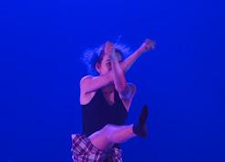 Han Balk Voorster Dansdag 2016-3305.jpg