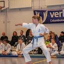 KarateGoes_0040.jpg