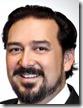 Adrian Fontes - Rec