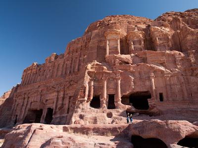 Tombes Reials