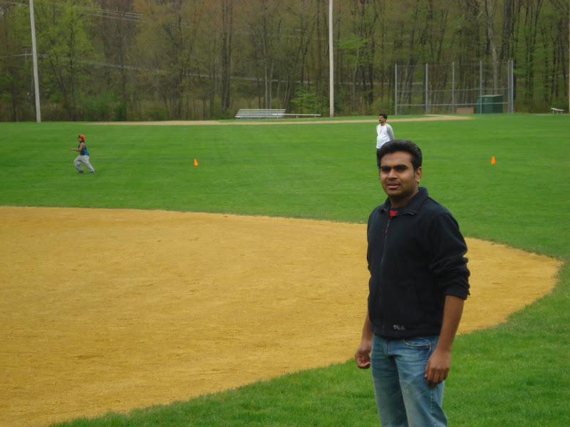 TeNA Cricket Competition 2009 - DSC04693.JPG