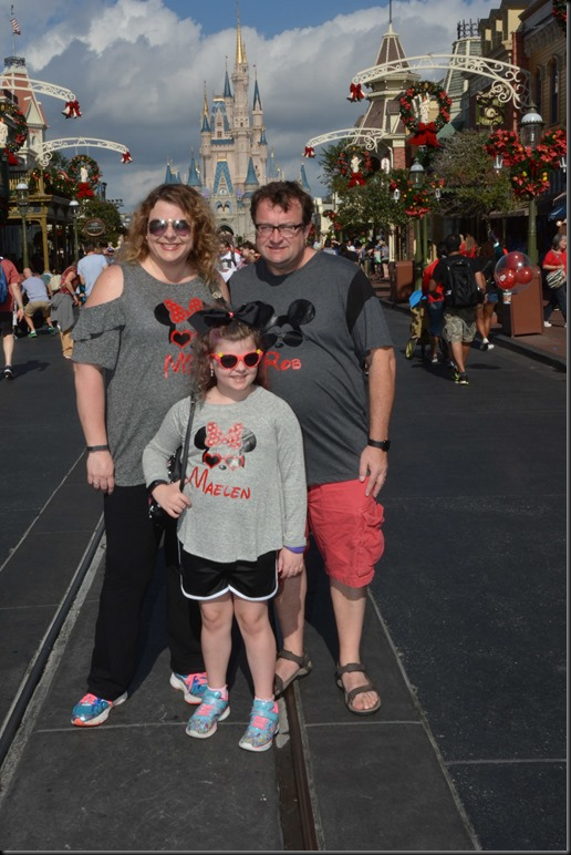 PhotoPass_Visiting_MK_407339038792 (1)