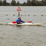 Valkenburgse meer september 2013 - image%25282%2529.jpg