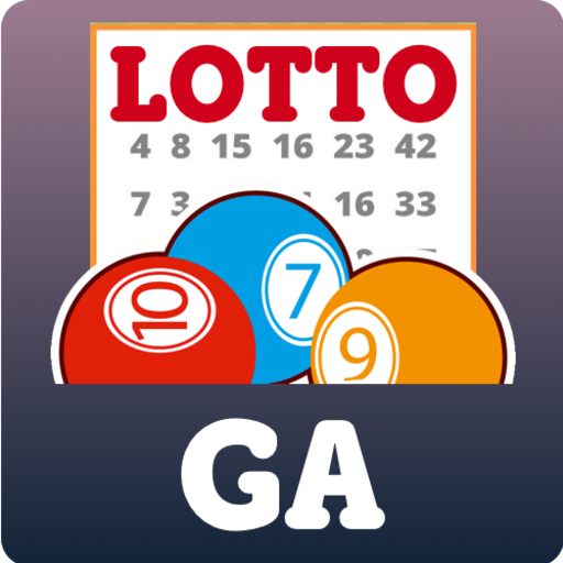 App Insights: Lotto Results Georgia | Apptopia