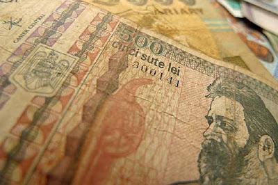 Mantelobligatie