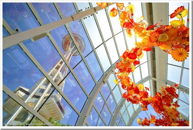 150626_Seattle_ChihulyGardenGlass_0019