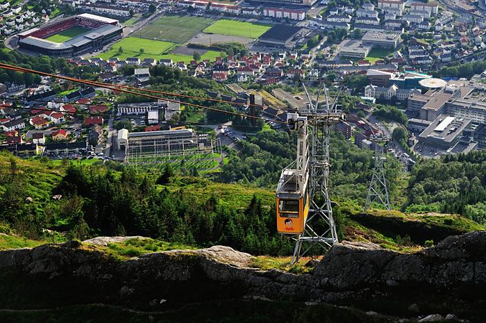 Bergen16.JPG