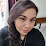 Itze Osnaya's profile photo