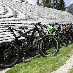 Manfred Stromberg Freeridewoche Rosengarten Trails 07.07.15-9813.jpg