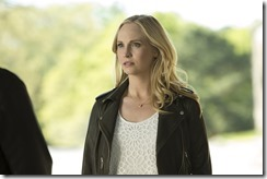 vampire-diaries-season-7-gods-and-monsters-photos-4