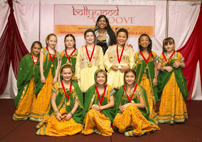 11/11/12 2:28:59 PM - Bollywood Groove Recital. © Todd Rosenberg Photography 2012