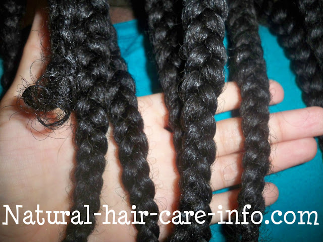 How To Straighten Curly Hair Without Heat Ehow