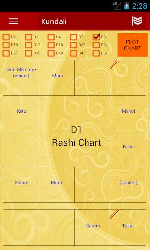 divya chakshu screenshot 2