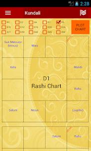 Divya Chakshu 4.5 Mod APK Download 2