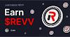 REVV Token Quiz Answers - Coinmarketcap Learn & Earn Program