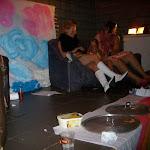 Kamp Genk 08 Meisjes - deel 2 - DSCI0225.JPG