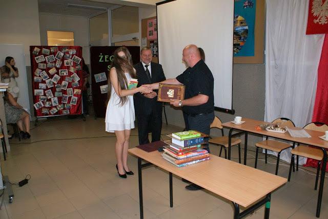 Pożegnanie klas 3 gimnazjum - DSC03123_1.JPG