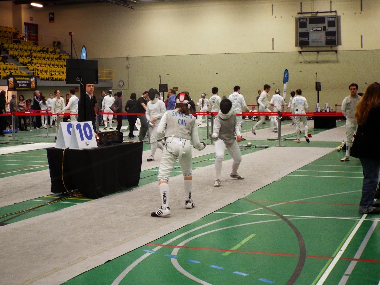 Circuit cadet-junior 2014-2015 #2 - DSCF1009.JPG