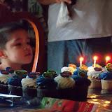 Jaidens Birthday 2010 - 101_5822.JPG