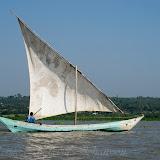 120919 - Kisumu, Lake Victoria
