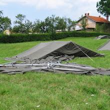 Pow-wow, Ilirska Bistrica 2004 - Zlet%2B2004%2B006.jpg