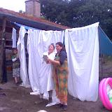 Zomerkamp Welpen 2008 - img946.jpg