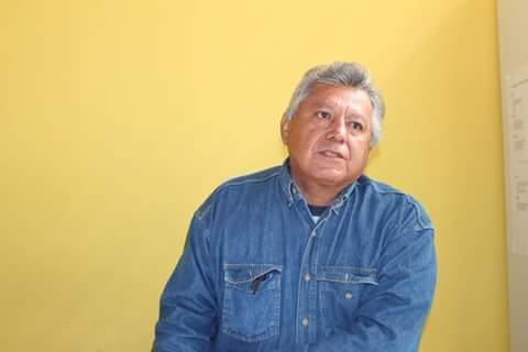 SE CREARÁ LA CARTA GEOLÓGICA, MINERA Y GEOQUÍMICA DE SCLC