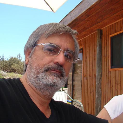 Claudio Troncoso