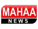 Mahaa TV Telugu