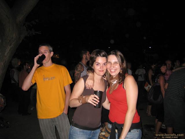 FM 2008 dissabte - Festa%2BMajor%2B2008%252C%2Bdissabte%2B029%2B%255B1024x768%255D.JPG