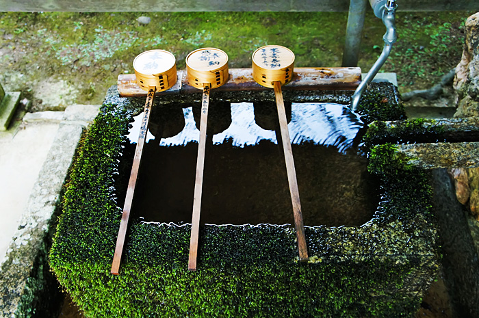 KyotoNanzenji10.jpg