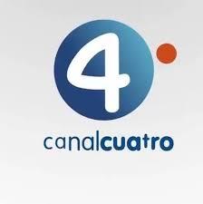 Logo Canal 4 San Juan