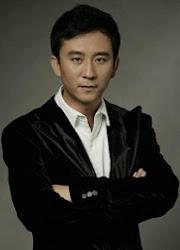 Zhao Yi China Actor