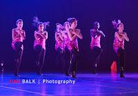Han Balk Voorster Dansdag 2016-3869.jpg