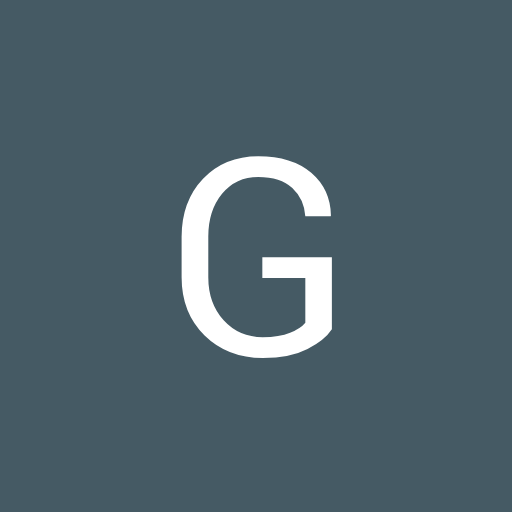 view Gatsu Yoga's profile