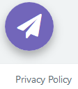 'New Message' button