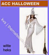 B acc halloween witte heks.jpg