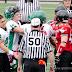 2012 Huskers vs Westshore Rebels 2 - _DSC5978-1.JPG