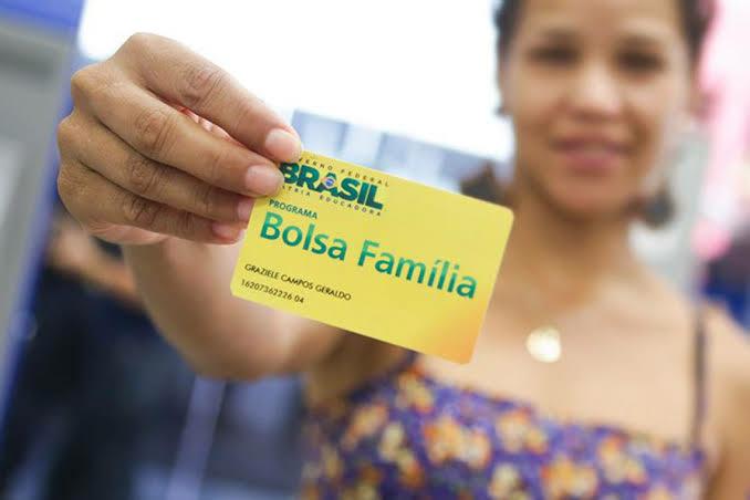 Governo Federal exclui 1,3 milhão de beneficiários do programa Bolsa Família