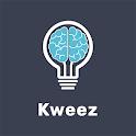 Kweez icon
