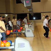 Midsummer Bowling Feasta 2010 056.JPG