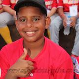 Apertura di pony league Aruba - IMG_6948%2B%2528Copy%2529.JPG