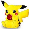 Pikachu The Pokemon
