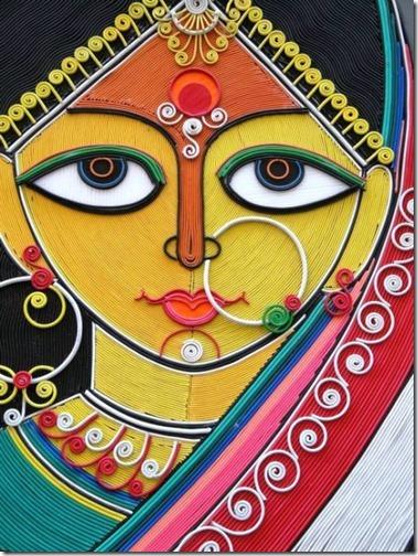hinduismo  (5)