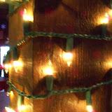 Christmastime - 116_6382.JPG